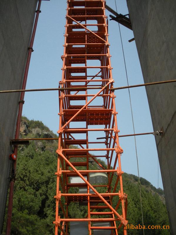 En Gt Product Gt Stair Tower 开平市优赢金属制品有限公司官方网站 全球脚手架系统及建筑模板